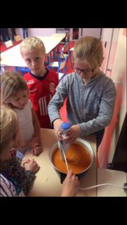 Préparation soupe (2)